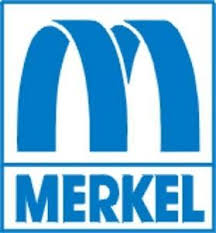 Merkel Hydraulic Seals for Piston